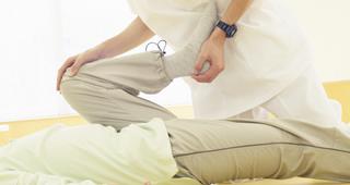 整形外科・スポーツ診療